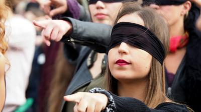 'Güvenli ülke' İsveç'te 5 hafta içinde 6 kadın öldürüldü