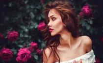 Güzellik ne zaman dezavantaja dönüşür?