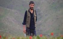 Hacı Birlik'in cesedini sürükleyen polisler savcılığa çağrıldı!