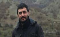 Hacı Lokman Birlik'i yerde sürükleyen polisler ifade verecek!