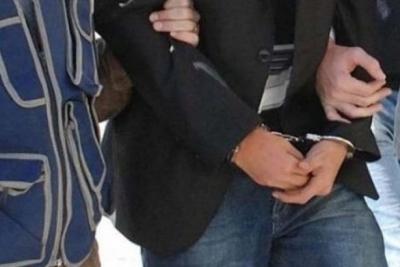 İstanbul Emniyet Müdür Yardımcısı'nın 'uyuşturucu ticareti'nden tutuklanması istendi!