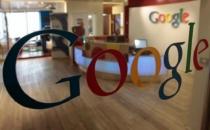 Hakkında çok sayıda şikayet bulunan Google'a saldırı!