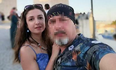 Hakkında koruma kararı aldırdığı eski erkek arkadaşı tarafından öldürüldü