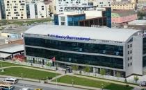 Haliç Üniversitesi'ne kayyum atandı!