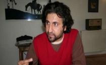 Halil Savda: Avrupa sessiz kalarak Türk hükümetine suç ortaklığı yapıyor!