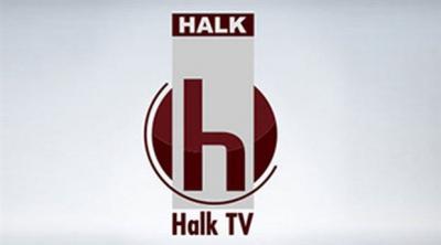 Halk TV Genel Yayın Yönetmenliğine FOX'tan Sedat Bozkurt getirildi
