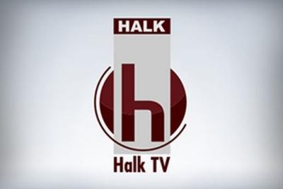 Halk TV'de kriz: Kavgaya dönüştü