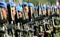 Halkı askerlikten soğutmak suç değil, insani görevdir!