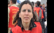 Halkın Hukuk Bürosu: Çatışma olmadı, Günay Özarslan infaz edildi!