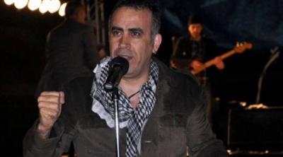 Haluk Levent: Erdoğan çağırsa giderim