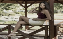 Hande Erçel: Üçlü aşkı kabul etmem!
