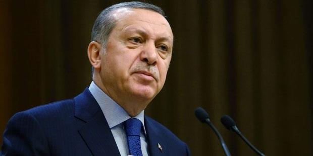 The Economist: Erdoğan, Batı'yı suçlayacak kadar ileri gitti