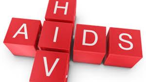 'Hastanede HIV pozitif olduğum için son anda ameliyata alınmadım'