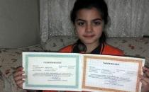 Hava kompresörüne saçı sıkışan 10 yaşındaki çocuk hayatını kaybetti!