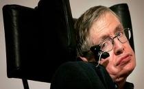 Hawking: Uzaylılar mesaj yollarsa cevap vermemeliyiz!