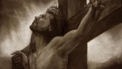 Hazreti İsa olduğunu iddia eden öğretmene soruşturma
