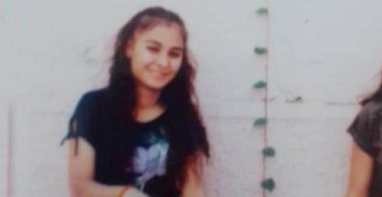 HDP: AKP, cenazeleri ailelerinden kaçırıyor