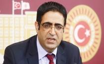 HDP: CHP darbeye 'evet' dedi!