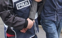 HDP ilçe başkanı tutuklandı!