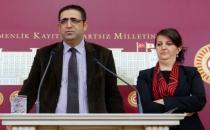 HDP, MHP'ye çağrı yaptı!