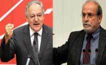 HDP ve CHP: Sedat Peker'e soruşturma başlatılsın!