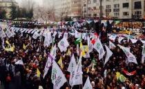 HDP'de adaylar belli oluyor!