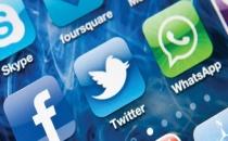 HDP'li milletvekillerinin evi basıldı; Twitter, Facebook ve WhatsApp'a erişim sorunu başladı