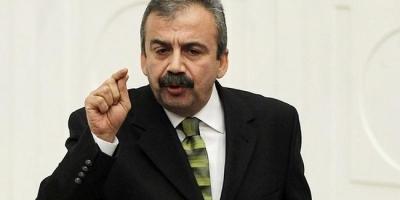 HDP'li Önder: Artık kayyumdan şikayet etmeyeceğiz çünkü...