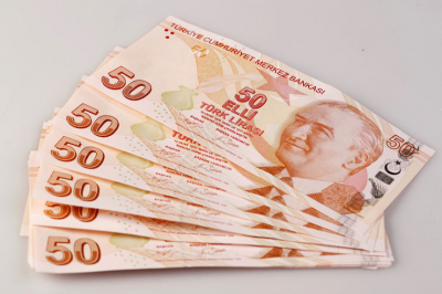 HDP'li Paylan: Asgari ücret 3 bin lira olsun, vergi alınmasın