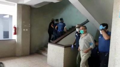 HDP'li siyasetçiler adliyede: Gözaltı sürelerinin uzatılması istendi
