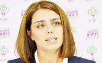 HDP'li vekil hakkında zorla getirilme kararı!