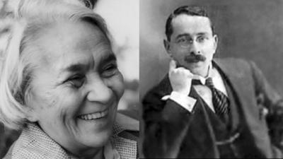 HDP'li vekiller Meclis'te Behice Boran ve Mustafa Suphi rozeti taktı