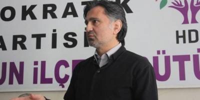HDP'li Ziya Pir: Gardiyanlara işkence yetkisi verilecek