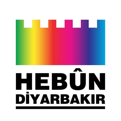 Hebun LGBT Facebook sayfası hacklendi!