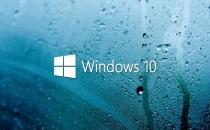 Herkese bedava Windows 10!