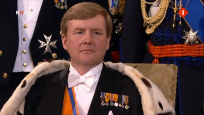 Hollanda Kralı, 6 kişiyi öldüren Cevdet Yılmaz'ı affetti