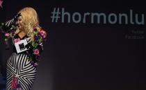Homofobiklere bu akşam ödül verilecek!
