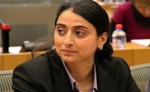 HPG'ye destek veren HDP'li vekil hakkında hapis istemi