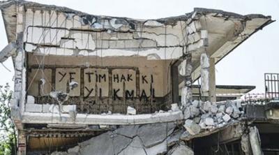 Hrant Dink'in anısına: Kamp Armen Gençlik Merkezi kurulacak