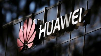 Huawei'nin casusluk iddialarına soruşturma