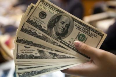 Hükümetten dolar açıklaması