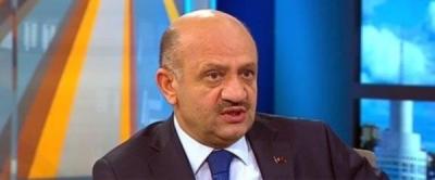 Hükümetten RTÜK açıklaması: Türkiye'de yer almak isteyenler bu kurallara uyacak