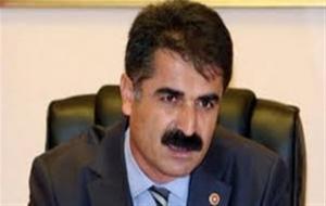 Hüseyin Aygün'ün soykırım tweeti olay oldu!