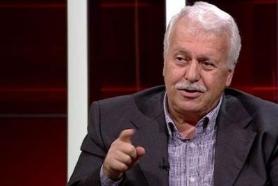 Hüseyin Gülerce: Fethullah Gülen intihar edebilir