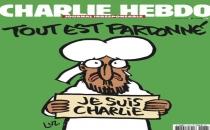Hz. Muhammed karikatürleri okul müfredatına mı giriyor!