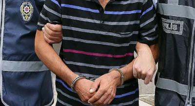 Hz. Muhammed'e karşı hakaret içerikli paylaşımda bulunan kişi tutuklandı