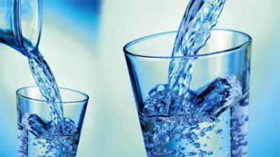 İçme suyundan koronavirüs bulaşır mı?