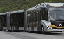 İETT'den '290 kişilik metrobüs' açıklaması!