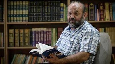 İhsan Eliaçık: Saldırı, AKP destekli bir grubun işi