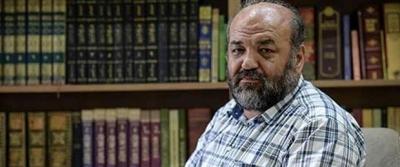 İhsan Eliaçık'a 7,5 yıl hapis talebi